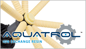 Aquatrol Distributors