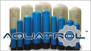 Aquatrol Group Image